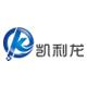 凯利龙logo