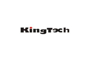 KingTechlogo
