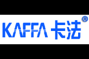 卡法logo