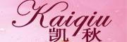 凯秋logo