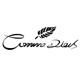 康摩缔斯logo