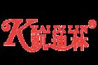 凯迪林logo