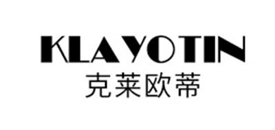 克莱欧蒂logo