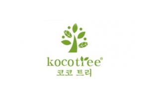 KK树logo