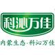 科沁万佳食品logo