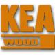 keawoodlogo