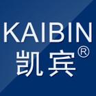 凯宾logo