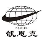 凯思克logo