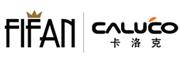 卡洛克logo