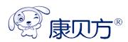 康贝方logo