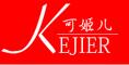 可姬儿logo