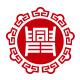 可以兴茶叶logo