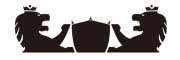 库斯特logo