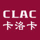 卡洛卡logo