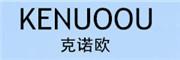 克诺欧logo
