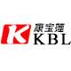 康宝莲logo