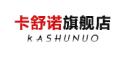 卡舒诺logo