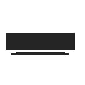 凯梵欧logo