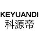 科源帝logo