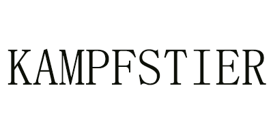 卡摹仕迪尔logo