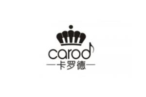 卡罗德(CAROD)logo
