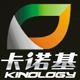卡诺基logo