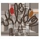 珂蕾朵姆女装logo