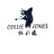 柯利俊logo
