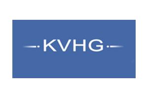 KVHGlogo