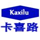卡喜路logo