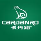 卡丹路女鞋logo