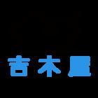 卡密儿logo