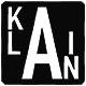 卡莱安logo