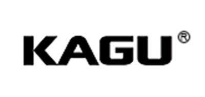 卡古logo