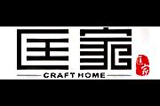 匡家logo