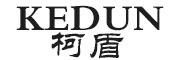 柯盾logo