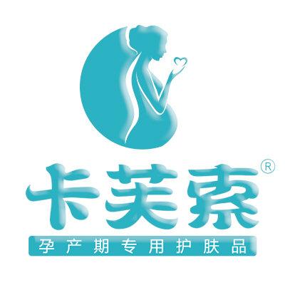卡芙索logo