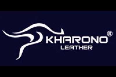 卡欧诺袋鼠logo
