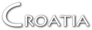 柯罗缇娅logo