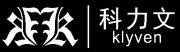 科力文logo