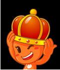 卡乐万盛logo