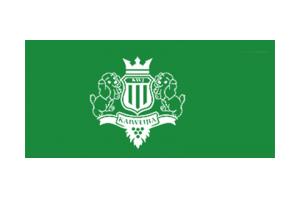 开味嘉logo