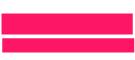 蔻维丹娜logo