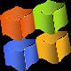科软logo