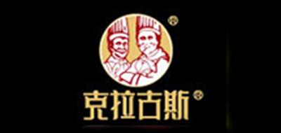 克拉古斯logo