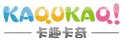 卡趣卡奇logo