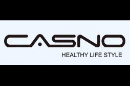 卡西诺logo