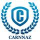 卡纳驰logo