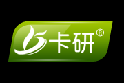 卡研logo