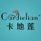卡地莲logo